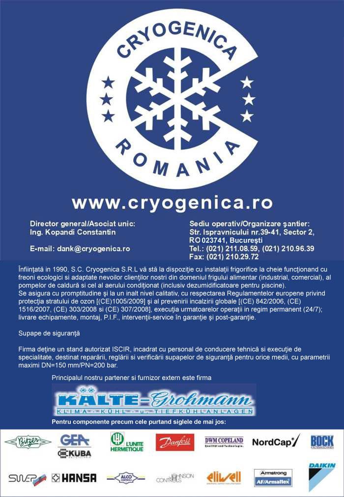 Criogenica1